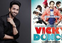 Did You Know? Ayushmann Khurrana Donated Sperm In Real Life