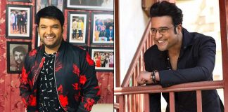 Did You Know? Krushna Abhishek Was Once Angry At Comedy Circus Producers After Kapil Sharma Won The Show