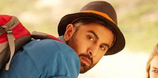 Did You Know? Ranbir Kapoor Was Once Linked With Delhi-Based Girl Bharti Malhotra