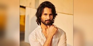Did You Know? Shahid Kapoor Once Slammed A Film Critic For Criticising Mausam