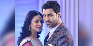 "Divyanka Tripathi On Her Father's Reaction To Her Relationship With Vivek Dahiya: ""He Did Raise Eyebrows & I Hadn't Seen Him Doing That,"" Read On"