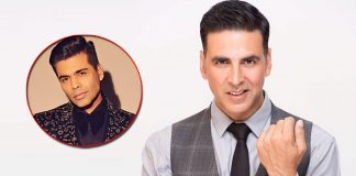 Dostana 2: Akshay Kumar To Replace Kartik Aaryan On Karan Johar's Request? Read On