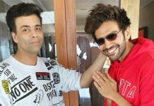 Karan Johar Faces Loss Close To 20 Crore After Firing Kartik Aaryan From Dostana 2?