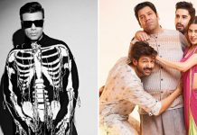 'Dostana 2' row: Dharma Productions officially announce Kartik Aaryan's exit