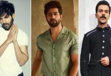 Dostana 2: Vicky Kaushal Or Rajkummar Rao To Replace Kartik Aaryan?