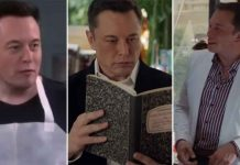 Elon Musk Isn't Just 'Technoking of Tesla' But Has Also Starred In The Big Bang Theory, Young Sheldon, Iron Man 2 & More