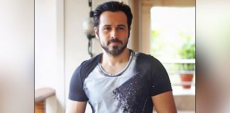 Emraan Hashmi On One Night Stands
