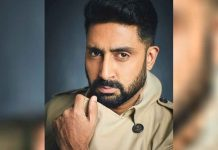 Exclusive! Abhishek Bachchan Addresses Glorifying Anti-Heroes Like Kabir Singh, Joker & 'The Big Bull' Harshad Mehta