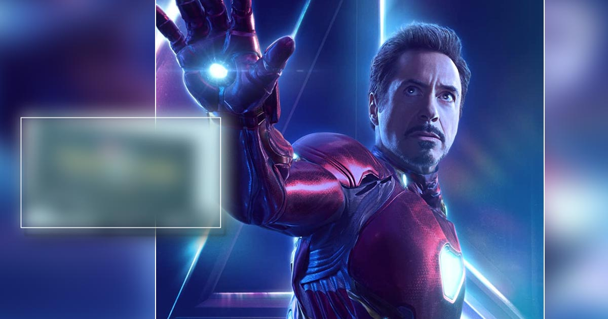 """""""Bring Back Tony Stark To Life"""", Says A Billboard Put Up By Fans Requesting Marvel To Reprise Robert Downey Jr's Iron Man"""