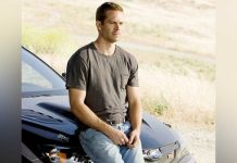 Fast & Furious 9 Director Confirms Paul Walker's Brian O'Conner Is Still Alive In The Franchise