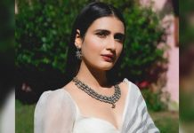 "Fatima Sana Shaikh Reveals A Stalker Punched Her When She Stopped Him From Staring At Her; Said, ""Ghoorunga, Meri Marzi"" - Check Out"