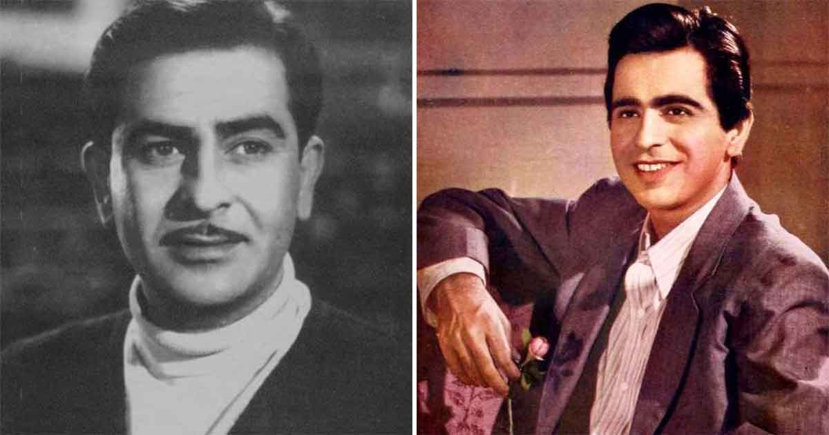 Raj Kapoor & Dilip Kumar's Ancestral Havelis To Finally Turn Into Museums, Read On
