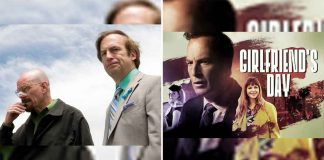Four Times where Bob Odenkirk proved that he is the King of Versatility