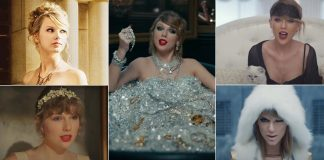 From Love Story To Willow - 5 Best Taylor Swift Songs That Will Instantly Lift Your Mood Up - Deets Inside