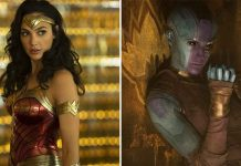 Gal Gadot Birthday Special: Before Turning Wonder Woman For DCEU, She Almost Joined Marvel's Superheroes!