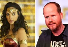 Gal Gadot Breaks Silence Amid The Speculations Of Bad Behaviour By Joss Whedon Against Her On Justice League Sets
