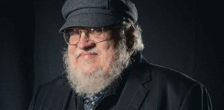 "Game Of Thrones Author George R. R. Martin Hints Delay In 'The Winds Of Winter': ""Hugely Behind Right Now"""