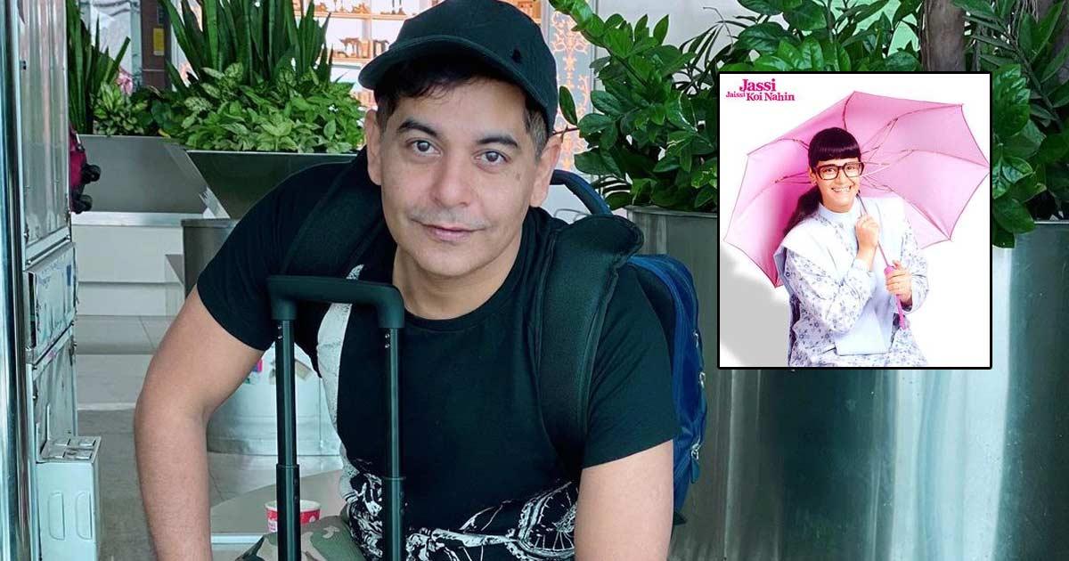 Gaurav Gera Talks About 'Jassi Jaisi Koi Nahin' Being A Game-Changer For Him