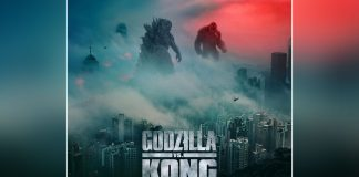 Godzilla vs Kong Box Office: Surpasses The Amazing Spider-Man In India