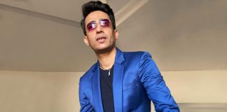 Gulshan Devaiah pens poem to mark 10 years in Bollywood