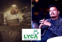 Haasan's Indian 2: Madras High Court Gives Interesting Suggestion To The Lyca Productions VS Shankar Case