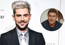 Has Zac Efron Undergone A Plastic Surgery?