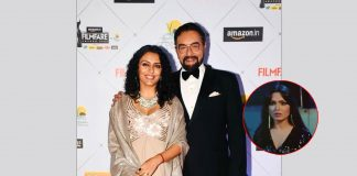 Here's How Kabir Bedi's Wife Parveen Dusanjh Reacted When He Asked Her To Change Her Name
