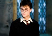 Here's How Much Daniel Radcliffe Earned From Harry Potter
