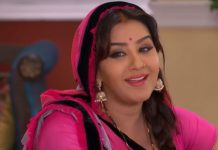 Here's How Much Shilpa Shinde Charged Per Episode Of Bhabiji Ghar Par Hain