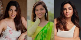Here's Why Nikki Tamboli Chooses Rubina Dilaik Over Jasmin Bhasin