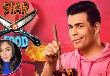 Highlights From Star Vs Food Episode 2 Ft. Karan Johar