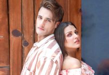 Himanshi Khurana Opens Up On Marriage Plans With Asim Riaz
