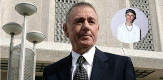 Howard Weitzman, lawyer for Jackson, Bieber, DeLorean, dies