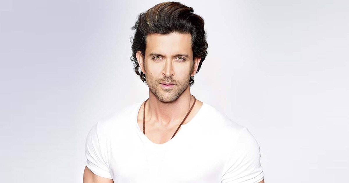 Vikram Vedha Remake: Hrithik Roshan To Start Shooting In June? Deets Inside