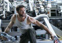 Hugh Jackman Is Half Convinced To Reprise Wolverine?