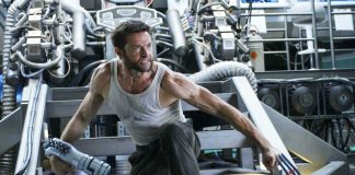 Hugh Jackman Is Half Convinced To Reprise Wolverine?