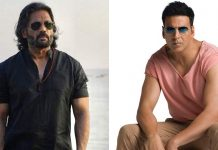 I Made Mistakes But That Is Fine, Says Suniel Shetty