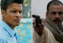 If Manoj Bajpayee Isn't A Gift To Hindi Entertainment Industry Then What Is?