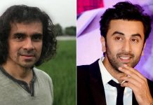 Imtiaz Ali Once Burst The Myth About Ranbir Kapoor Is A Flirt