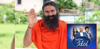 Indian Idol 12: Baba Ramdev Opens Up Like Never Before, Reveals Taking Sanyaas 2 & A Half Decades Ago