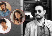 Irrfan Khan's death anniversary: B-Town remembers 'phenomenon'