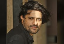 Jaideep Ahlawat: Actors face self-doubt once a day