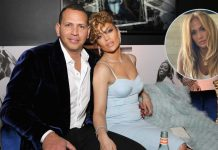 Jennifer Lopez's Latest Instagram Post Are Raising Eyebrow In Regards To Her Relationship Status With Fiancé Alex Rodriguez
