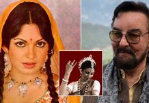 Kabir Bedi Talks About Open Marriage With Protima Gupta & Affair With Parveen Babi