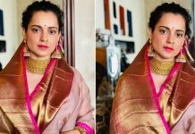 Kangana: If you don't know what to do on Navratri, worship your mother