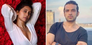 Karan Kundrra On Allegations Made By Ex-Girlfriend Anusha Dandekar