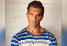 Karan Singh Grover: I don't read comments on social media