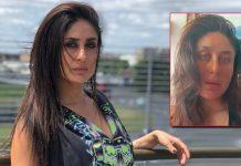 Kareena Kapoor Khan wants a tan!