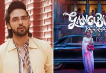 Kasuatii Zindagii Kay Fame Parth Samthaan Confirms His Debut In Alia Bhatt Starrer Gangubai Kathiawadi!