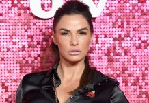 Katie Price to reveal all about her cosmetic surgeries in documentary